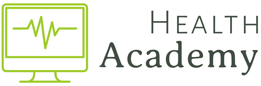 Learning Solutions for Health Professionals | Health Academy