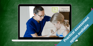 Product image for School Immunisation Training