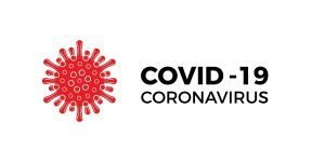 Button to buy Covid-19 specific vaccine course