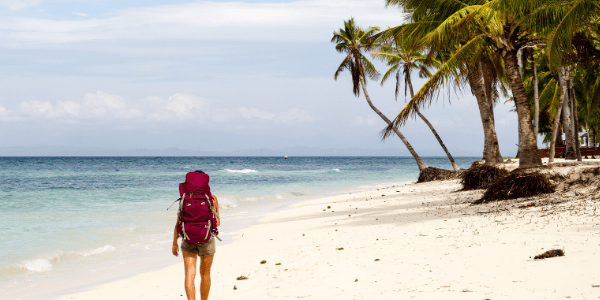 Introduction to Travel Health (2 day course)
