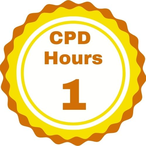 CPD Hours 1