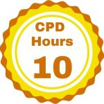 CPD Hours 10