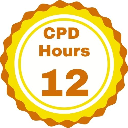 CPS Hours 12