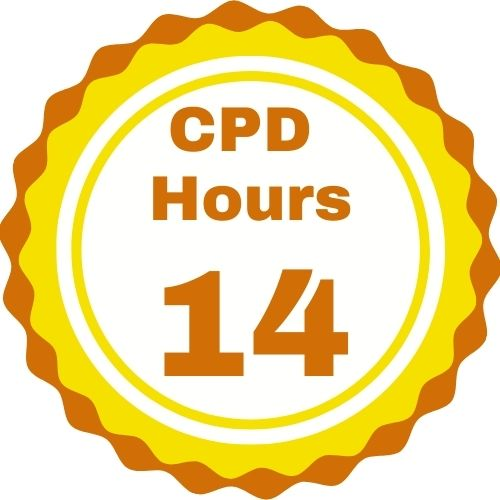 CPD Hours 14