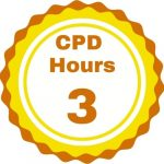 CPD Hours 3