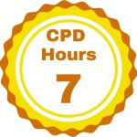 CPD Hours 7