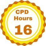 CPD hourse 16